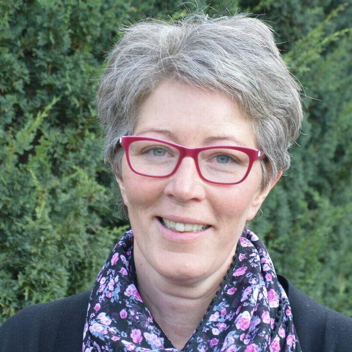 Andrea Arrigoni