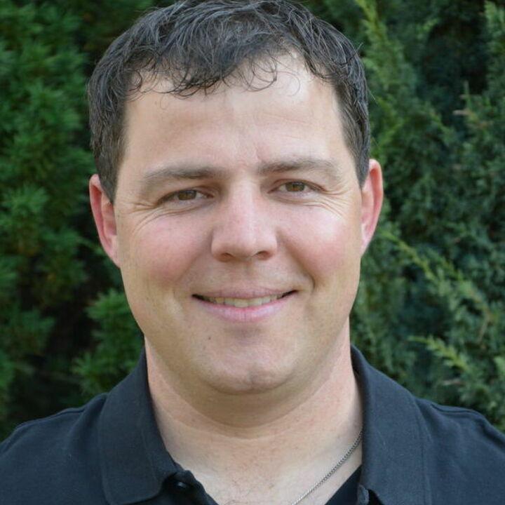 Christian Erzer